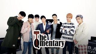 The Qmentary(더큐멘터리): B.A.P(비에이피) _ Young, Wild & Free(영, 와일드 앤 프리) [ENG/JPN/CHN SUB]