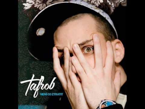 Tafrob - Dneska v noci