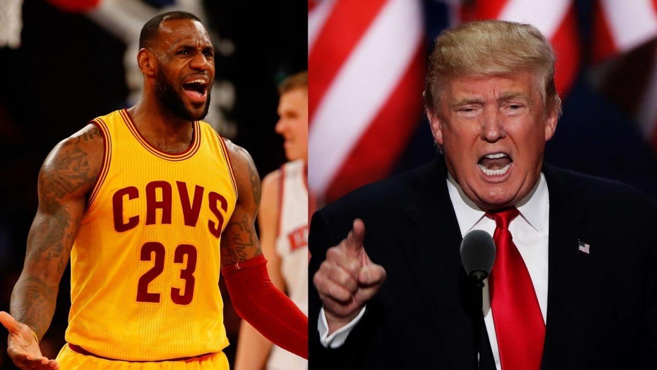 What Jared Kushner Gets Wrong About NBA Boycott