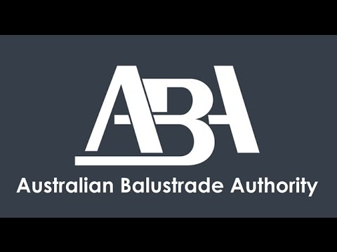 ¹Balustrade Sydney Authority, Get Quick Price Estimate