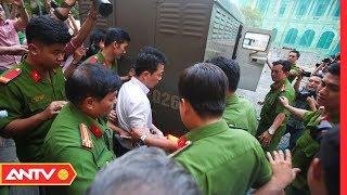 Nhật ký an ninh hôm nay | Tin tức 24h Việt Nam | Tin nóng an ninh mới nhất ngày 19/09/2019 | ANTV