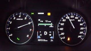 Взял Outlander GT - никаких перделок, только настоящий V6 от Mitsubishi . Разгон