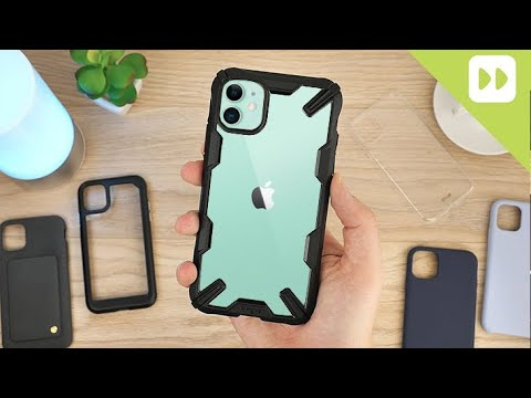 top-5-iphone-11-cases