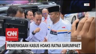Video Jurkam Prabowo-Sandi, Dahnil Anzar Penuhi Panggilan Penyidik terkait Hoaks Ratna Sarumpaet download MP3, 3GP, MP4, WEBM, AVI, FLV Oktober 2018