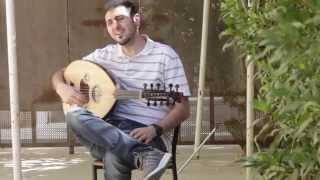 Video Humood AlKhudher - Kun Anta | حمود الخضر - كن أنت ( Cover By Abdelrahman Alhato ) download MP3, 3GP, MP4, WEBM, AVI, FLV Desember 2017