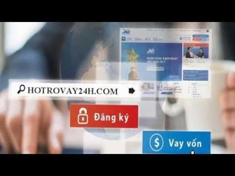 Vay Tín Chấp Tại Thanh Hóa VPBank - Vay Tiêu Dùng Ngân Hàng