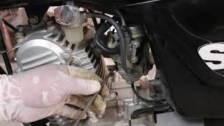 como economizar el consumo de gasolina   carburado1080P HD