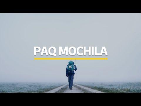 paq-mochila- -el-camino-de-santiago-con-correos