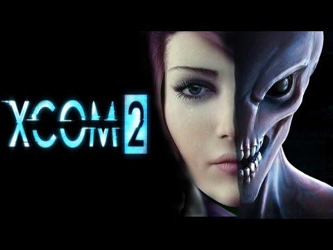 XCOM 2 Все для игры X COM 2, коды, читы, прохождения