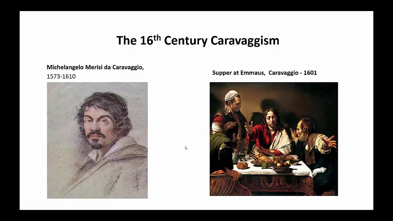 caravaggio vs the camera obscura Paragraph 1: the precursor of the modern camera, the camera obscura is a darkened enclosure into which light is admitted through a lens in a small hole the image of the illuminated area outside the enclosure is thrown upside down as if by magic onto a surface in the darkened enclosure.