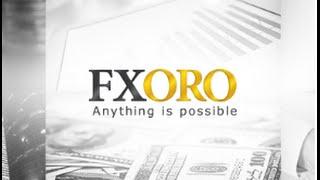 Trading Facile con la stagionalità con il broker FXORO