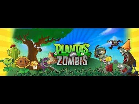 Como descargar planeta vegetta texturas de vegeta en for Como hacer la casa de plantas vs zombies en minecraft
