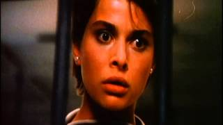 Cat People - Trailer