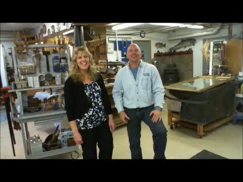 PA Furniture Refinishing - NJ Furniture Refinisher