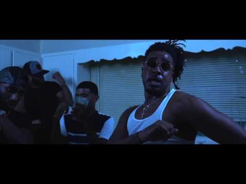 Big36oz - Drug Lord (Official Video)