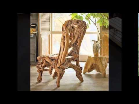Мастерская по реставрации мебели