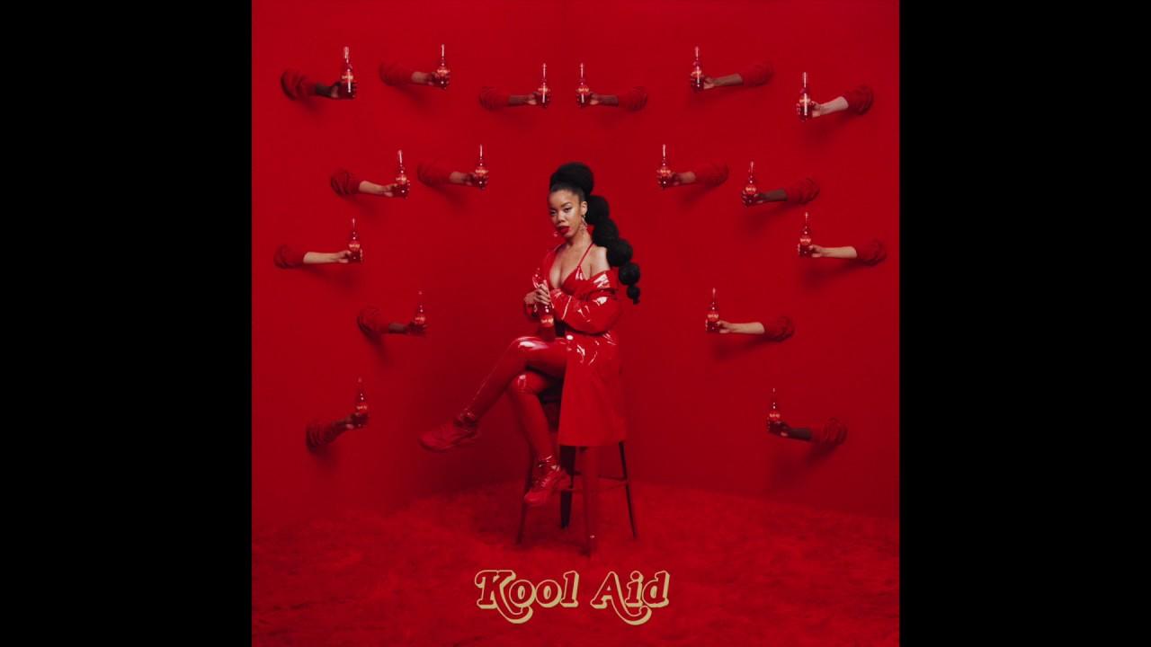 Download KIRBY - Kool Aid