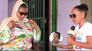 Shilole: najua sana kuongea kingereza kuliko kuandika/sifikirii kufanya na Idris