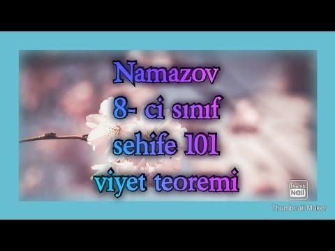 5 ci sinif azərbaycan dili dim testi səhifə 228