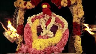 Ennamadhilae ||Tamil Ayyappa Devotional Song|| Charana Geetham || Dr. Geetha Mohandhas ||Viswajith
