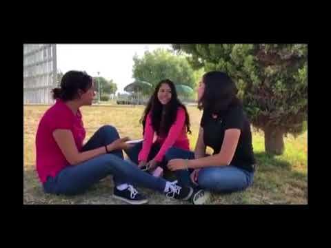 ¿Añadir amigo?- cortometraje sobre los riesgos en redes sociales