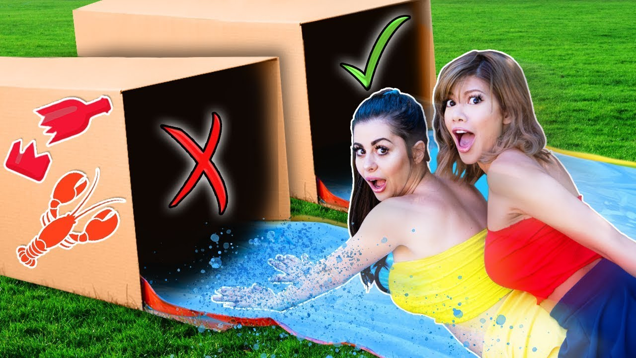 don-t-water-slide-into-the-wrong-mystery-box-with-azzyland