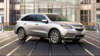 2016-BMW-X1-exterior-1900x1200-images-22 New Acura Models 2015