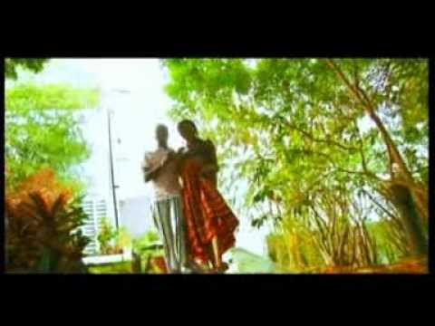 Bingwa za Bongo 13. Song 16. Maru feat. Vumilia - Ukweli