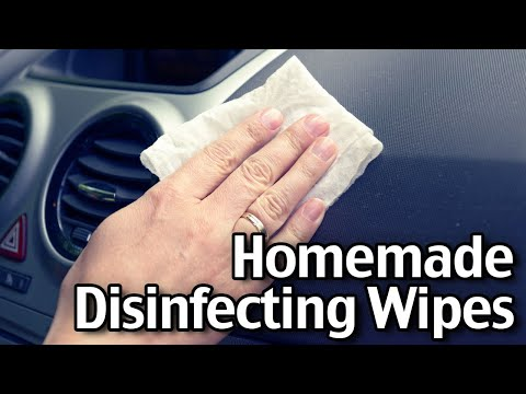 easy-homemade-disinfecting-wipes-(cheaper-alternative-to-clorox-wipes)