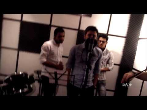 EMO Band - Donyamo (Live) - Free Style