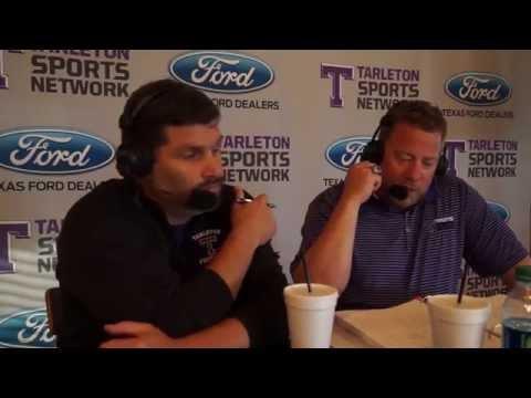 Coach Cary Fowler Radio Show: Episode 5