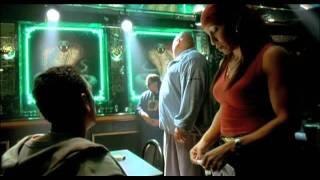 Empire Official Trailer #1 - John Leguizamo Movie (2002) HD