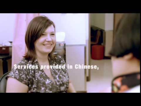 Taiwan Adventist Hospital International Health Care  / Medical Tourism