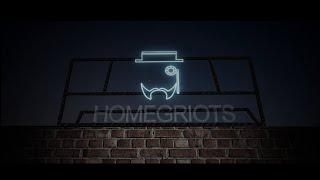 One Night Stand - Official Teaser ( HD ) | Aditya Kumar | Hansika Sesh