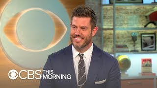 Jesse Palmer on youth sports and bridging socioeconomic divide