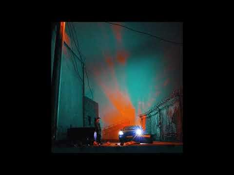 창모 (CHANGMO) - Can't you see I'm a rockstar? (Feat.