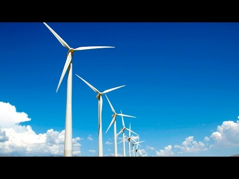 Germany Pays People To Use Power After Solar & Wind Energy Surplus