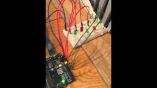 Arduino Beginner - ViYoutube com