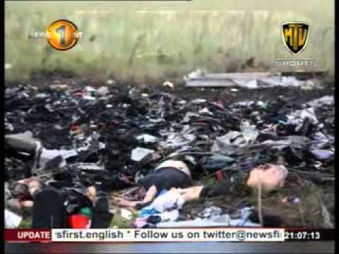 Former SL Ambassador Weeratunga accused of arms-trafficking