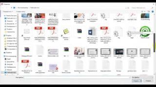 Как создать онлайн собеседование в google форме
