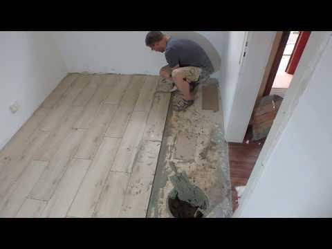 Fußboden Aus Pennys ~ Fußboden