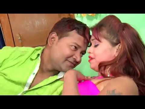 Very Hot Song - राजा देहिया पाल खोजता - Dehiya Paal Khai Ho - Bhojpuri Hot Songs 2016 new thumbnail