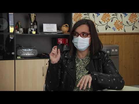 La Entrevista de Hoy: Suso Gómez 29 04 21