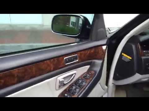 karstart.co.kr Hyundai Equus JL350 Limousine