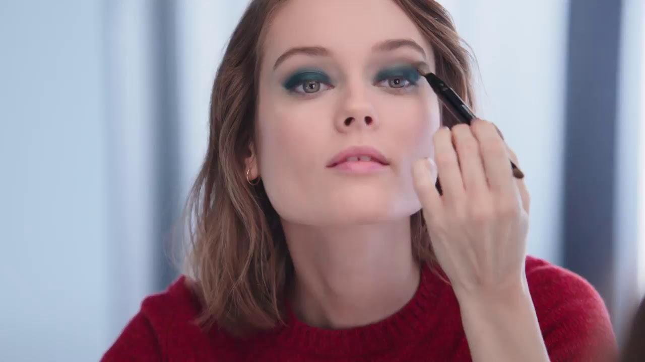 makeup tutorial uk 2017