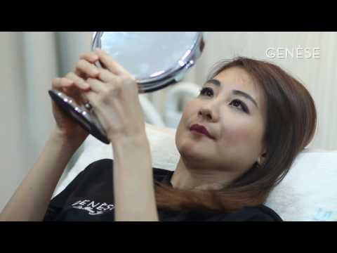 GENESE AESTHETIC CLINIC - Discover Your Skin's True Potential !