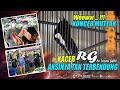 Wwooww Koncer Mutlak Kacer Rg Aksinya Tak Terbendung  Mp3 - Mp4 Download