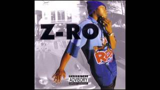 Watch Zro Dirty Work video