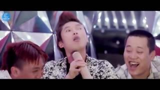 Xuân Này Con Không Về Remix - Du Thiên