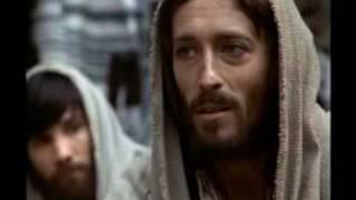 Jesus of Nazareth - Part 17/28 [ the life of Christ ] (English)
